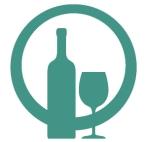 Wine Pairing