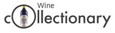 Wine Collectionary