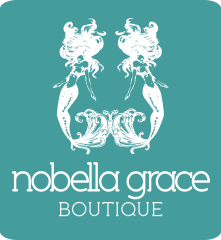 Nobella Grace Boutique