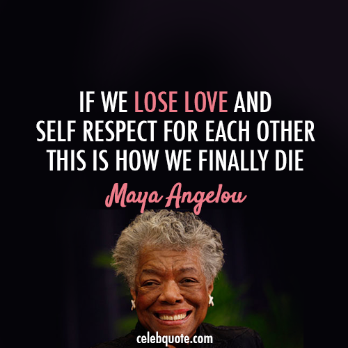 maya-angelou-top-quotes-5