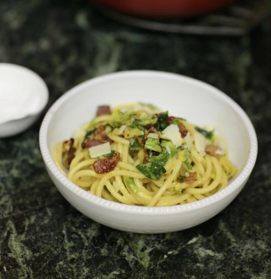 aprons_pasta